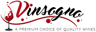 Vinsogno - a premium choice of quality wines